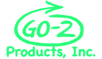 Go-2 Products, Inc.